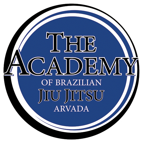 Arvada Brazilian Jiu Jitsu Logo
